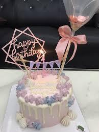 happy birthday cousin brother cake pics