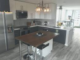 kitchen island table ikea white kitchen design ideas country kitchen designs white kitchen cabinets granite countertop