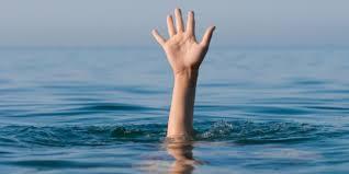 Resultado de imagem para mergulhar