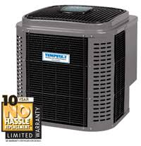 tempstar heat pump. Perfect Heat Tempstar Best Units For Home Comfort In Heat Pump A