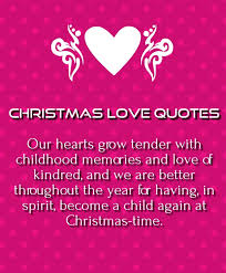 Christmas Quotes About Love Enchanting Cute Love Quotes For Him For Christmas Hover Me