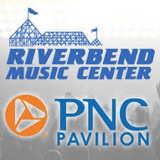 Riverbend Music Center Virtual Seating Chart Riverbend Music Center Apprecs