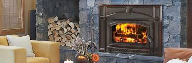 medium size of fireplace weber wood burning fireplace quadra fire voyageur flush cast iron wood