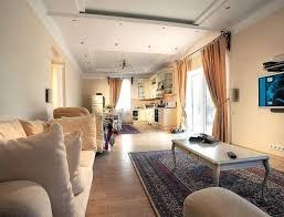 apartment interior designers. Luxury Apartment Interior Design Ideas 12 Designers