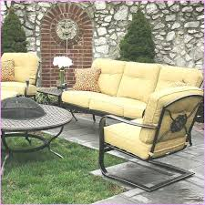 impressive better homes and gardens patio dining set better homes and gardens azalea ridge 5 piece patio dining set