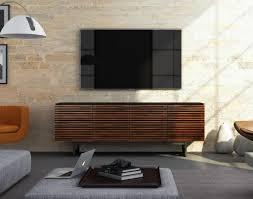 modern home theater furniture. TV Stands Modern Home Theater Furniture