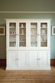 Small Picture The Large Woburn Dresser painted in Saltmarsh from The Kitchen