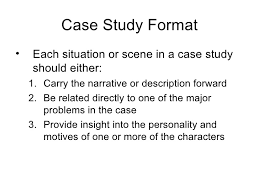 cv writing service in london case study sample with solutions