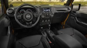 jeep wrangler 4 door interior. 2014 jeep wrangler unlimited willys wheeler interior 4 door