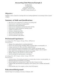 Fancy Hotel Front Desk Manager Resume Sample Ensign - Example Resume ...