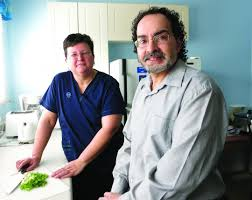 Nursing Home Jobs London Ontario