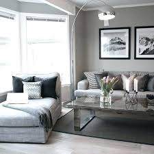 Light grey couch Rug Gray Sofa Living Room Ideas Grey Couch Living Room Ideas Light Grey Living Room Gray Furniture Soosk Gray Sofa Living Room Ideas Grey Couch Living Room Ideas Light Grey