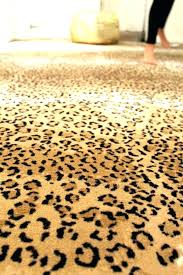 zebra print carpet animal area rugs rug target cowhide grey leopard 8x10 and carpets free animal area rugs leopard rug print