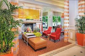 hilton garden inn chesterfield 3 0 out of 5 0 meeting facility featured image lobby sitting area