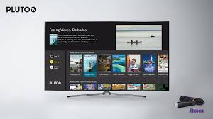 Our list of free roku channels to download, including pluto tv, tubi, pbs kids, newsy and more. How To Install And Activate Pluto Tv On Roku Roku Guru