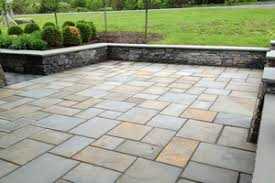 patio slabs. Indian Sandstone Paving Slabs Patio S