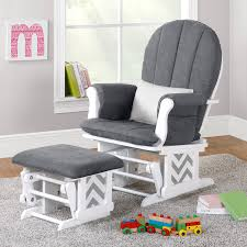 nursery rocking chair cushions home design and remodeling ideas