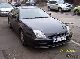 wiring diagram prelude wiring diagram and schematic vtec wiring diagram photos honda prelude automatic transmission parts