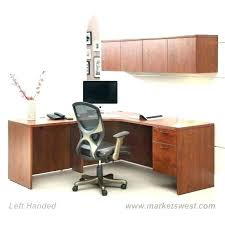 wall mounted cabinets for office wall mounted cabinets office wall mounted cabinet wall wall mounted cabinets wall mounted cabinets for office