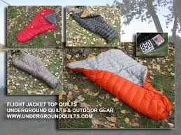 down quilts by UGQ: 0 degree, 72