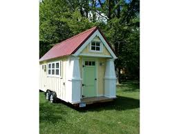 tiny house loans. Tiny House Loans Sumptuous Design Inspiration 11 Wonderful On Wheels Cost Introducing O