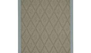 6ft x 8ft area rug 6 x 8 outdoor rug outdoor rug unbound smoke gray ribbed