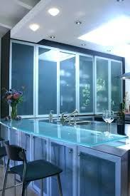 frosted glass kitchen cabinets frosted glass kitchen cabinets inspirational frosted glass kitchen cabinet doors ordinary cabinets