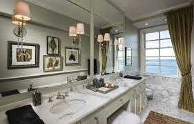 bathroom design chicago. Best Kitchen Gallery: Classic Modern Bathroom Design Dexter Morgan Of Designs Chicago On Rachelxblog E