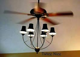 kitchen ceiling fan with light fixtures mount lights chandeliers fans crystal chandelier canada