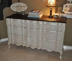 astonishing pinterest refurbished furniture photo. Astonishing Decoration Metallic Furniture Paint Chic Design Best 25 Ideas Only On Pinterest Silver Refurbished Photo O