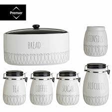Decorative Spice Jars Kitchen Canister Sets Kohls Ceramic Jars With Lids Wholesale 28