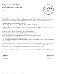 Commercial Roofing Estimator Cover Letter Grocery Clerk Cover Letter