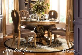 FurnitureOutstanding Key Town Extension Dining Table Set By Ashley Furniture  Leighton Room Images For Gt Sets