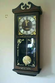 chiming wall clocks wall clocks with chime wall clocks that chime chime wall clocks pendulum president