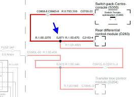 1987 ford f150 fuse box diagram new 1997 ford f250 fuse diagram ford 1987 ford f150 wiring diagram at 1987 Ford F150 Wiring Diagram