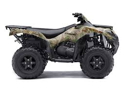 Powersports Of Greenville Sc Dealership Can Am Honda Kawasaki