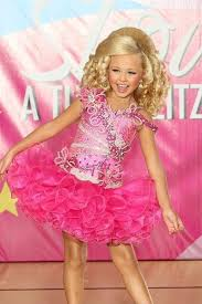 Pageant Hairstyles 61 Amazing National Glitzy Beauty Pageant Dresses Custom Made Pageants