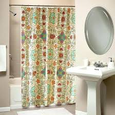 mohawk home bath rugs jeux de decoration with regard to amazing home mohawk home memory foam bath rugs designs