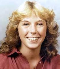 Sherry Renee Byrne (1963-1985) - Find A Grave Memorial