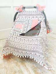 Best 25 Car seat covers ideas on Pinterest