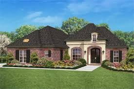 142 1023 house plan 142 1023