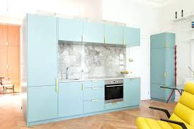blue gray blue kitchen cabinets kitchen color design green paint colors for kitchen walls blue gray