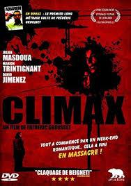 """Résultat de recherche d'images pour """"climax film"""""""
