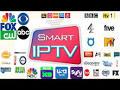 Image result for smart iptv links