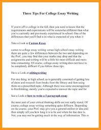 high school essay writing tips high school essay writing tips  high school essay writing tips what to write college essay writing college essay writing tips high