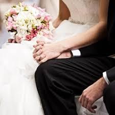 Tripplanner Com Honeymoon Trips Tripplanner