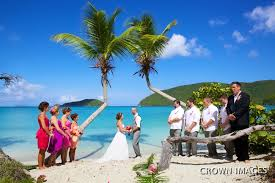maho beach location. maho beach wedding location for st john ceremony photo by crown images a