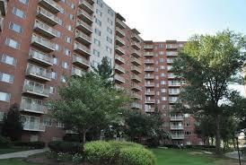 1 Bedroom Apartments In Alexandria Va Cool Inspiration