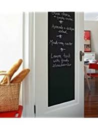 chalkboards amazon com office school supplies presentation