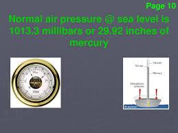 Temperature Conversion Ppt Download